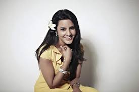 Priya Anand roped in for Puneeth Rajkumar's 'James'? | The News Minute