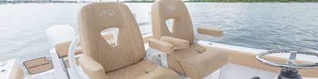 helm chairs taco marine