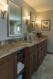 bathroom remodeling naperville. Naperville Bathroom Remodeling Project Include: Neutral Color Palettes For Bathrooms S
