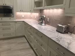 new kitchen countertops granite look countertops granite slab s kitchen backsplash with black countertops red kitchen countertops
