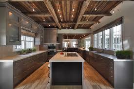 wood ceiling lighting. Rustic Wooden Ceiling Light Wood Lighting A