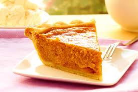 sweet potato pie slice. Brilliant Sweet Save Room For Sweet Potato Pie And Slice E