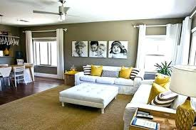 l shaped living room designs l shaped living room design l shaped kitchen l shaped living room idea