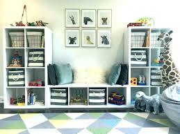 ikea toy storage toy organizer toy storage unit bedroom storage toy storage ideas kids bedroom storage