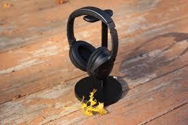 Best Bluetooth headphones for Apple TV   iMore