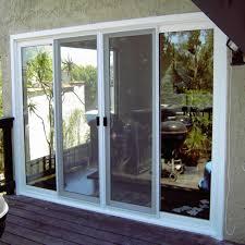 sliding patio doors home depot. Patio Door Home Depot Sliding Doors E