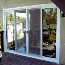 patio door home depot