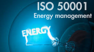 ISO50001 : Energy Management Consultants