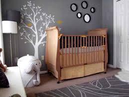 baby room floor lamps lamp world