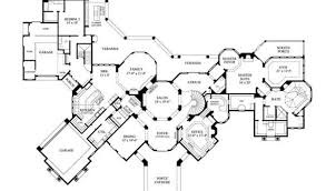 by size handphone tablet desktop original size back to executive home floor plan