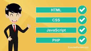 Web Designer Salary Web Developer Salary