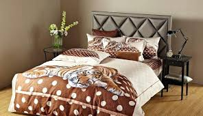 full size of 100 cotton white single duvet cover egyptian double super king size and covers