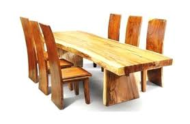 wood chairs for dining table solid furniture wooden design recycled and old archives room inspiring chair ref