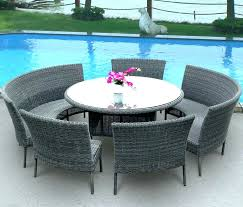 ashley furniture outdoor furniture new furniture outdoor rugs outdoor furniture furniture patio dining sets outdoor furniture