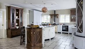 ... 2014 kitchen design trends top 2014 kitchen design trends darren morgan  kitchen designer .
