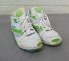 white leather tennis shoes 12 45 5 items