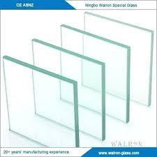 tempered glass sheet tempered glass sheet custom tempered glass sheets tempered glass sheets
