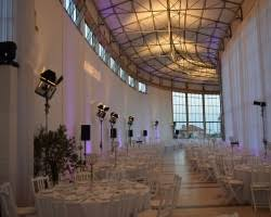 whether you are hosting a wedding reception or a quinceanera the cotillion is the perfect venue for a celebration what makes this venue so special is that