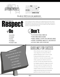 How To Write A Syllabus How To Turn Your Syllabus Into An Infographic The Visual