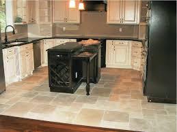 Porcelain Tiles For Kitchen Porcelain Tile Kitchen Countertops Cliff Kitchen Kitchen Porcelain