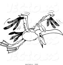Small Picture adult cartoon flying birds cartoon flying bird gif cartoon flying