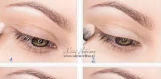 makeup ideas 2017 2018 top 10 simple makeup tutorials