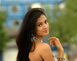 Bollywood Actress Hd Wallpapers 1080p Free Download Sonal