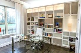 office furniture wall units. Office Wall Unit Furniture Modern 8 Home  Units .