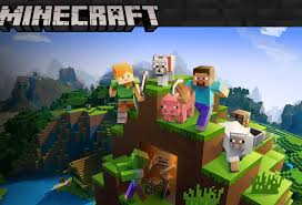Minecraft Classic – Play Free Online Games