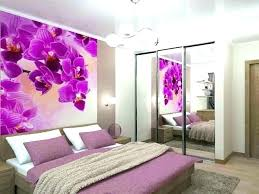 pink and purple bedroom grey blue purple bedroom and room ideas best paint colors for girl pink and purple bedroom