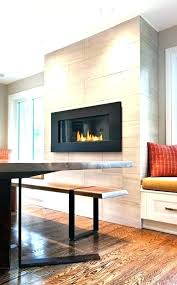 modern electric fireplace electric modern fireplace electric fireplaces wall mount modern electric wall hanging fireplaces attractive