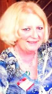 Obituary: Sherry Lynn Sanders (10/13/16) | Greencastle Banner Graphic