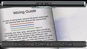 wiring guide escape the car wiring diagram options wiring guide escape the car schema wiring diagram wiring guide escape the car
