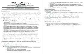 Dental Resume Examples Cover Letter Administrative Assistant Resume ...