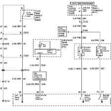 eaton toggle switch wiring diagram meyers mahindra wiring diagram 1985 camaro wiring diagram alfa romeo gt wiring diagrams mahindra tractor wiring diagram