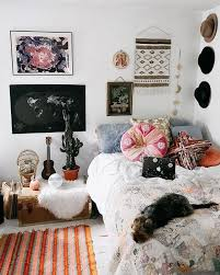 dorm room inspo the hottest dorm