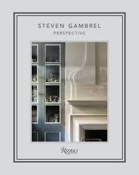 Interior Design Books Must Have Must Have Interior Design Books Arriving This Fall Best