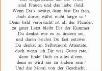 70 Fresh Ideen Of Lustige Sprüche Zum Geburtstag Einer Frau Utconcerts