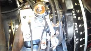 lionel r transformer wiring diagram lionel image zw transformer 275 0r 250 and is it a rwmv on lionel r transformer wiring