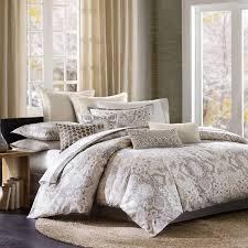 cal king bedding