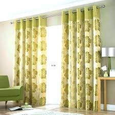 Small Bedroom Window Bedroom Curtains Small Bedroom Window Ideas Bedroom  Curtains Ideas Curtain Design Small Bedroom . Small Bedroom Window ...
