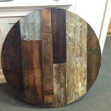 unfinished table tops unfinished round tabletop unfinished round table top round designs unfinished square wood table unfinished table