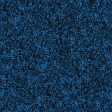 Models Seamless Blue Carpet Texture Textures Materials Carpeting Tones In Ideas