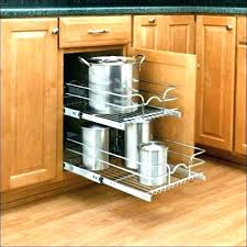 cabinet pulls menards pull down cabinet shelves pull out cabinet shelves pull out cabinet shelf kitchen cabinet pulls menards