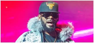 Kelly hit with new bribery charges in nyc, prosecutors say judge denies bid to raise r. R Kelly Misses Court Date Because Of Emergency Surgery Drum