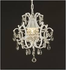 Small Chandeliers For Bedroom Bedroom Chandelier Girls Bedroom Small Bedroom Chandelier