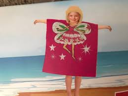 kids hooded beach towels. Picture 1 Of 5 Kids Hooded Beach Towels A