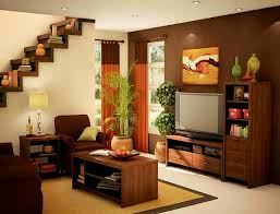 Indian Living Room Designs Indian Traditional Living Room Pictures House Decor