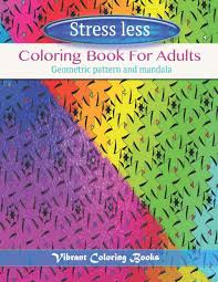 Coloring Color Therapy Book Paint Color Moods Aura Soma