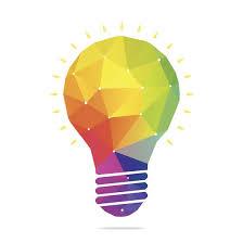 Creativity Essay How To Boost Creativity In Academe Essay